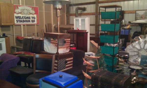 Furniture Truckload Wholesale Liquidation Furniture