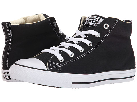Brand New Converse Wholesale Sneakers Chuck Taylor