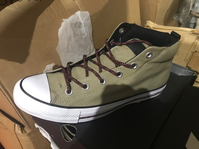 additional/ConverseWholeasale01.jpg