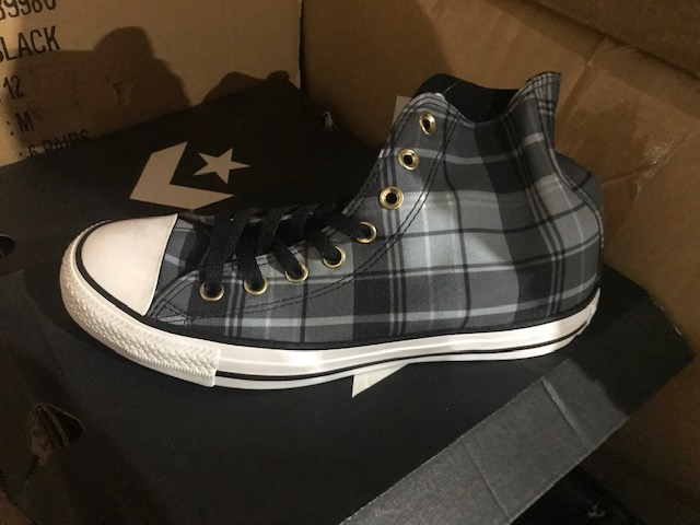 additional/ConverseWholeasale06.jpg