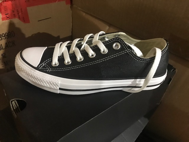 additional/ConverseWholeasale07.jpg