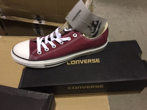 additional/Wholesale_Converse1.JPG