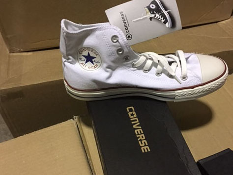 additional/Wholesale_Converse2.JPG